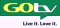 GOTV logo.png