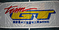 GT Banner2.jpg