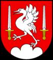 GW-FR-Bas-Intyamon.png