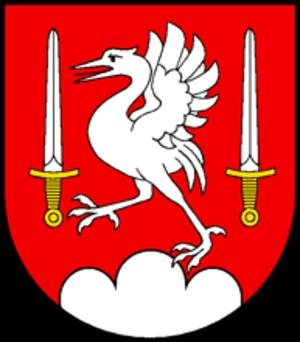 Gruyère District - Image: GW FR Bas Intyamon