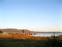 Gaborone Dam 1.jpg