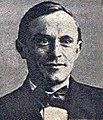 Gabriel Hanot en 1920.jpg