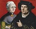Gabriel Zehender - Bildnis eines Ehepaars (1525).jpg