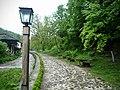Gabrovo, Bulgaria - panoramio (7).jpg