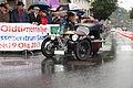 Gaisbergrennen 2013 082.JPG