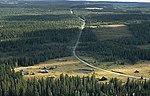 Galåbodarna - KMB - 16000300024171.jpg