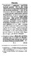 Galante Poetinnen 0050.png