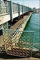 Galata bridge - panoramio (1).jpg