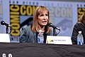 Gale Anne Hurd (35754403570).jpg