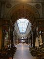 Galerie Bordelaise 1.jpg