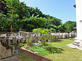 Galle Dutch Reformed Church-Churchyard (2).jpg