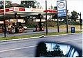 Galleberg bensinstasjon - SAS2009-10-1802.jpg