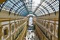 Galleria V.Emanuele II dall'alto.jpg