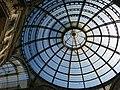 Galleria Vittorio Emanuelle Mailand, Italy.jpg