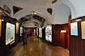 Gallery - Archaeological Museum - Old Fort - New Delhi 2014-05-13 3080.JPG