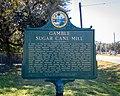 Gamble Sugar Cane Mill Palmetto Florida 2019-1200.jpg
