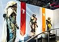 Gamescom 2017 (36705340286).jpg