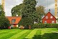 Gammelgården och Tiondeladan.jpg
