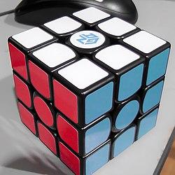 1dce73bcdc08d مكعب روبيك - ويكيبيديا، الموسوعة الحرة