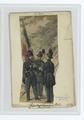 Garde civique belge, cavalerie (NYPL b14896507-86000).tiff