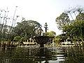 Garden of dreams, Thamel 04.jpg