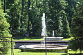 Gardens of Peterhof IMG 4011.JPG