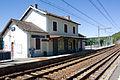 Gare-de Champagne-sur-Seine IMG 8281.jpg
