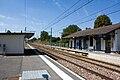 Gare Montigny-sur-Loing IMG 8592.jpg
