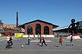 Gare Saint Sauveur - Lille.jpg
