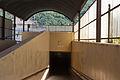 Gare d'Aiguebelle - IMG 6032.jpg