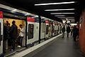 Gare de Lyon zCRW 1256.jpg