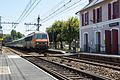 Gare de Pierre-Buffière - 2015-08-20 - IMG-0476.jpg