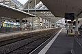Gare de Reims - IMG 2402.jpg