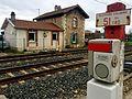 Gare de Saint-Martin-du-Mont - 1.jpg