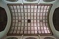 Gare de Strasbourg ceiling.jpg