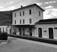 Gare de Virieu-le-Grand - Belley, octobre 2019 (1).jpg