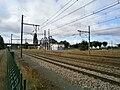 Gare du Perray (78) - Sous-station.jpg