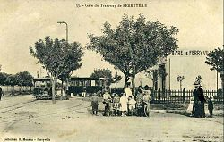 Gare ferry tindja 1902.jpg