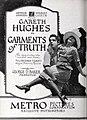 Garments of Truth (1921) - 3.jpg