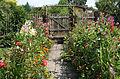 Garten Juli 2014 (15489778265).jpg