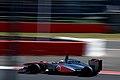 Gary Paffett McLaren 2013 Silverstone F1 Test 008.jpg