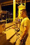 Gassing GWOT DVIDS121029.jpg