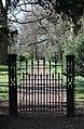 Gateway to Albana Walk - geograph.org.uk - 1221215.jpg