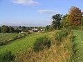 Gattonside Village - geograph.org.uk - 585284.jpg