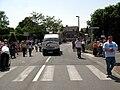 Gauchy (24 mai 2009) parade 031.jpg