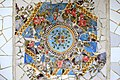 Gaudís Mosaic Work II (4209976634).jpg