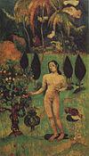 Gauguin Ève exotique.jpg
