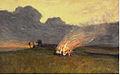 Gauguin Feux de joie.jpg