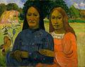 Gauguin Mère et fille.jpg