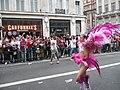 Gay Pride (5898328740).jpg